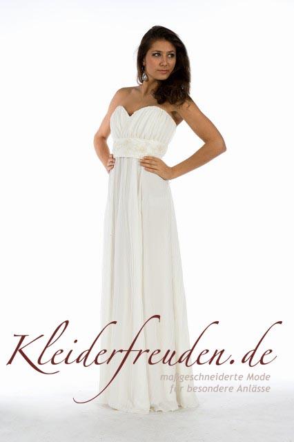 Welches Brautkleid passt zur meiner Figur, - Kleiderfreuden