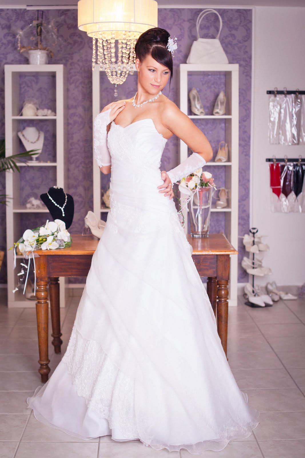 Brautkleid Berater, finden Sie das perfekte Brautkleid - Kleiderfreuden