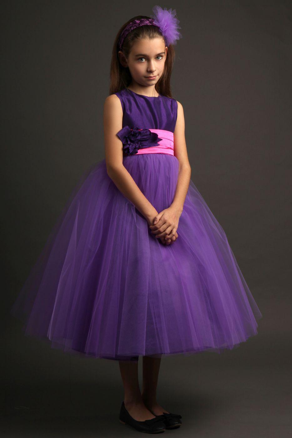 Festliche Kleider für besondere Anlässe - Kleiderfreuden