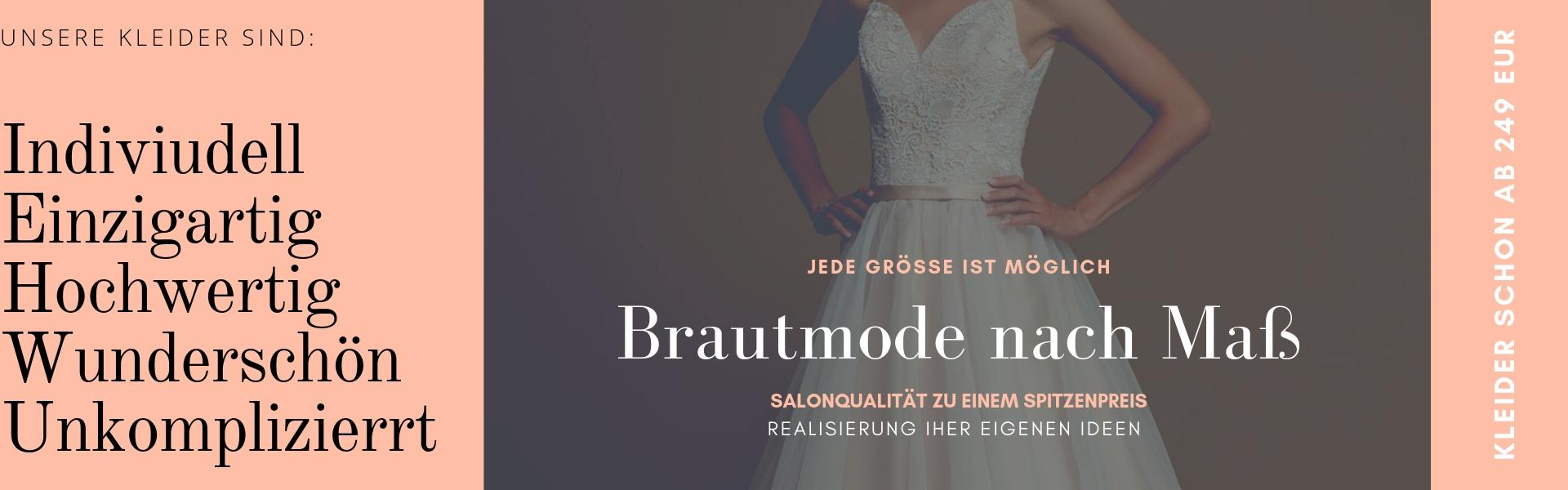 maßgeschneiderte abendkleider brautkleider online bestellen