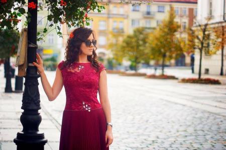 maßgeschneiderte brautkleider und abendkleider  kleiderfreuden