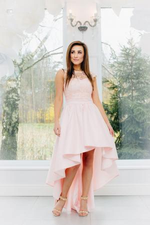 Standesamt kleider lang online shop