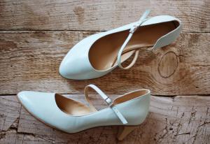 Brautschuhe Online Individuell Hochwertig Und Handgearbeitet