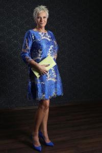 brautmutterkleider elegante abendmode nach maß  kleiderfreuden