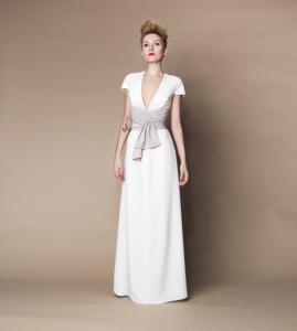 Ihr Standesamtkleid Online Bestellen Kleiderfreuden