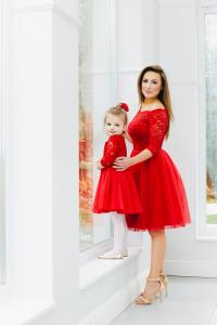 Konfirmation kleider mutter für Konfirmationskleider online